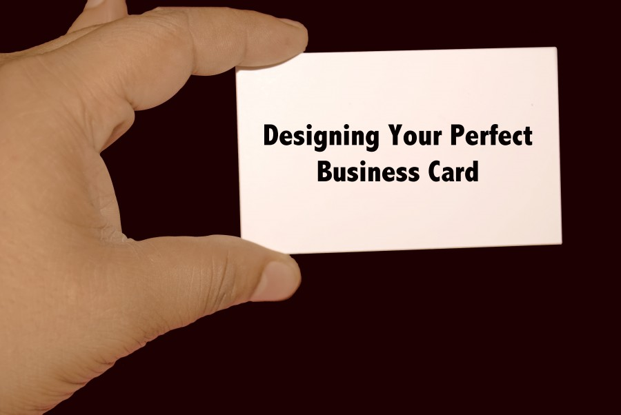 Build a Better Real Estate Business Card - BestPrintBuy - Real ...