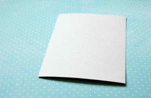 Paper for stationery