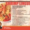 Recipe Postcards For Real Estate Agents