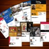 Postcard Marketing for Real Estate Professionals