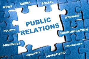 publicrelationsimage