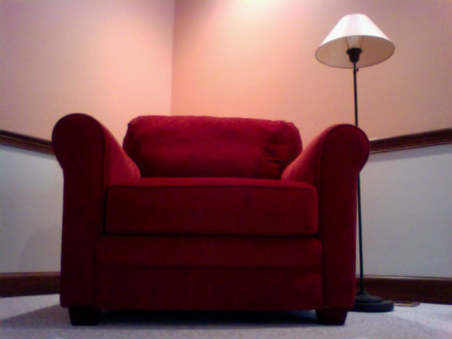 Overcoming Awful Furniture when Staging a House for Sale