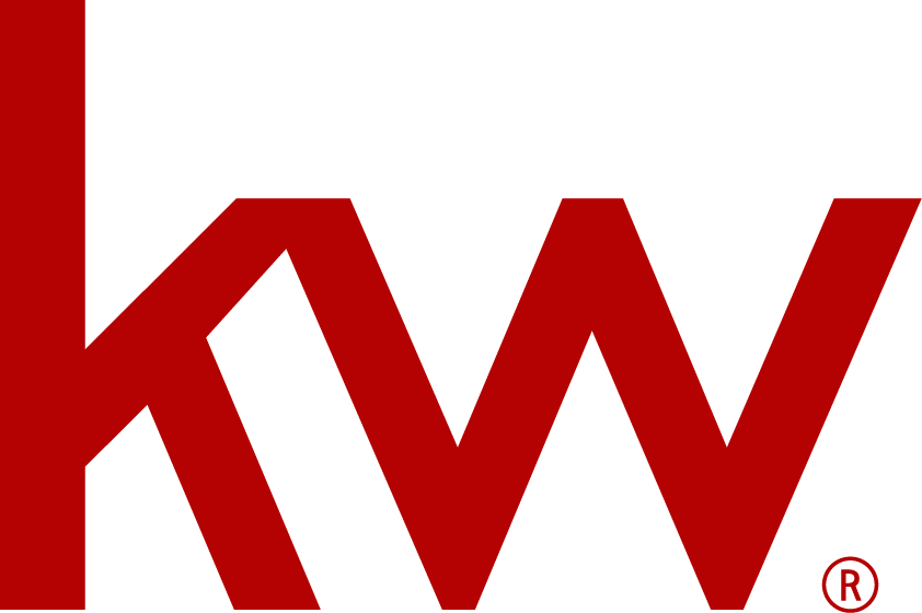 Which Keller Williams Logo Is Right For Your Business Card
