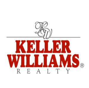 Keller Williams Real Estate Traditional Logo