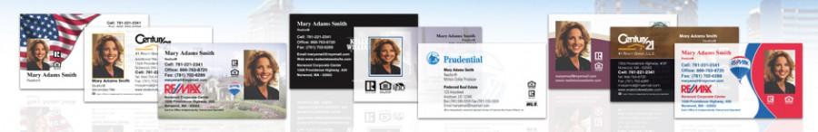 Real-Estate-Business-Cards-Set3