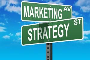 Marketing Business Sales Slogan