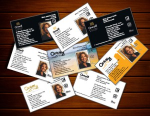Effective real estate business cards can make a lasting impact on real estate business cards pc c212 colourmoves