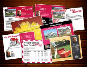 real-estate-postcards-pc-kw