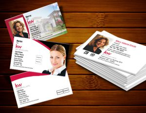 What should you include on your keller williams business cards business cards are a modern day staple inexpensive ubiquitous and incredibly convenient in fact their convenience was discovered early on colourmoves