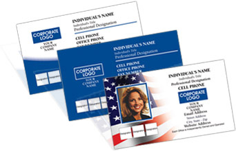 Coldwell Banker Business Cards - Coldwell banker business card template