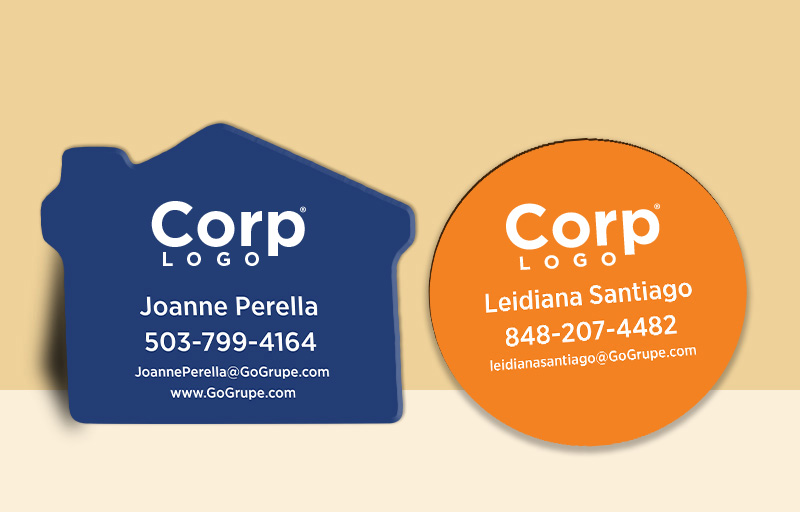 eXp Realty Real Estate Jar Openers - eXp Realty  personalized promotional products | BestPrintBuy.com