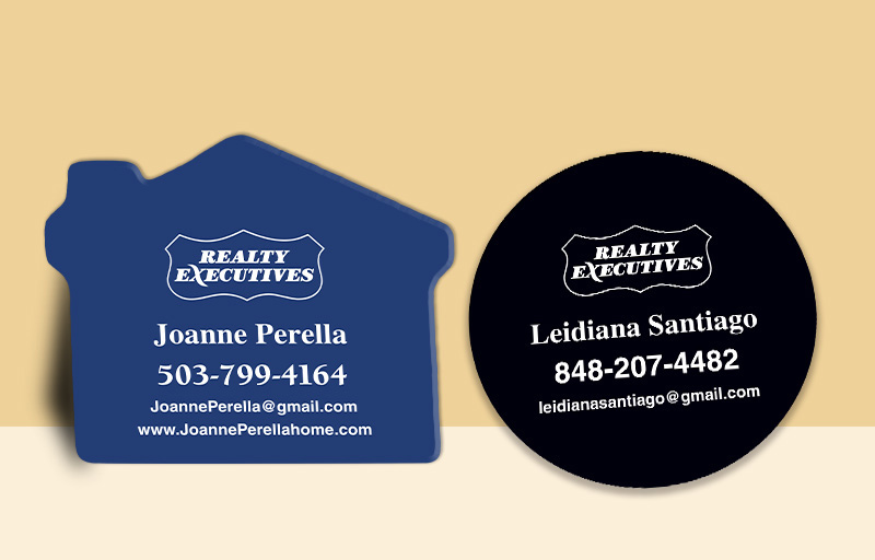 Realty Executives Real Estate Jar Openers - Realty Executives personalized promotional products | BestPrintBuy.com