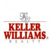 Keller Williams Real Estate Traditional Logo