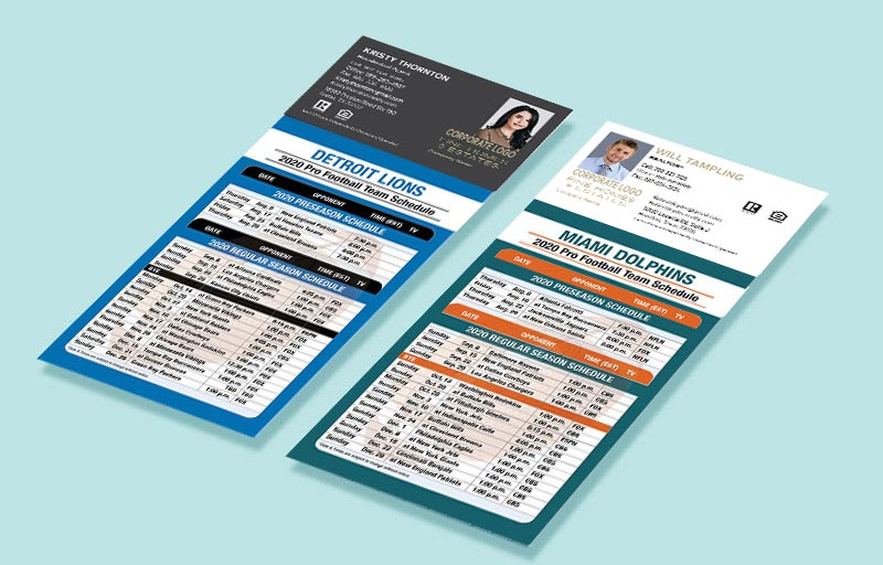 Century 21 Real Estate Business Card Fine Homes Calendar Magnets With Photo - Century 21  personalized marketing materials | BestPrintBuy.com