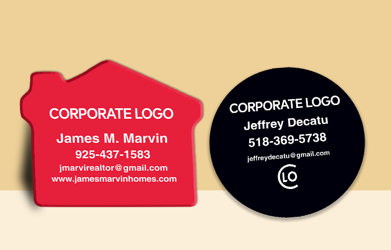 Century 21 Real Estate Jar Openers - Century 21 personalized promotional products | BestPrintBuy.com