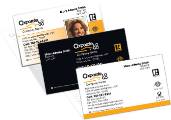Century 21 business cards century21 real estate business cards colourmoves