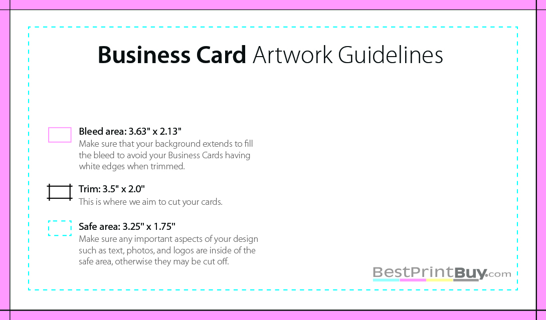 Upload your business cards - Design & Print Online