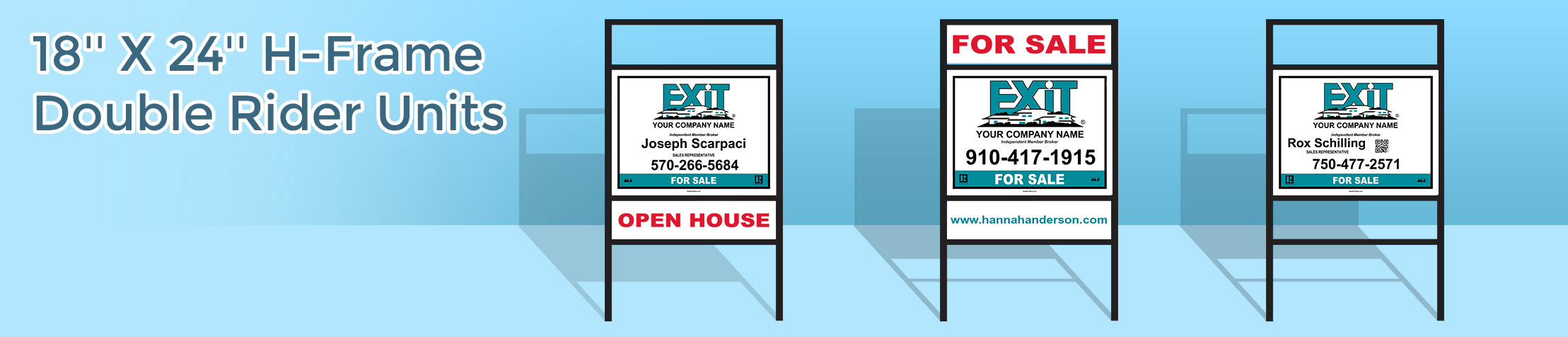 Exit Realty 18