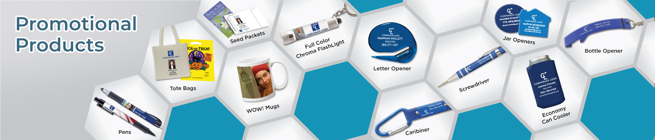 Coldwell Banker Real Estate Promotional Products - Coldwell Banker  personalized promotional pens, key chains, tote bags, flashlights, mugs | BestPrintBuy.com