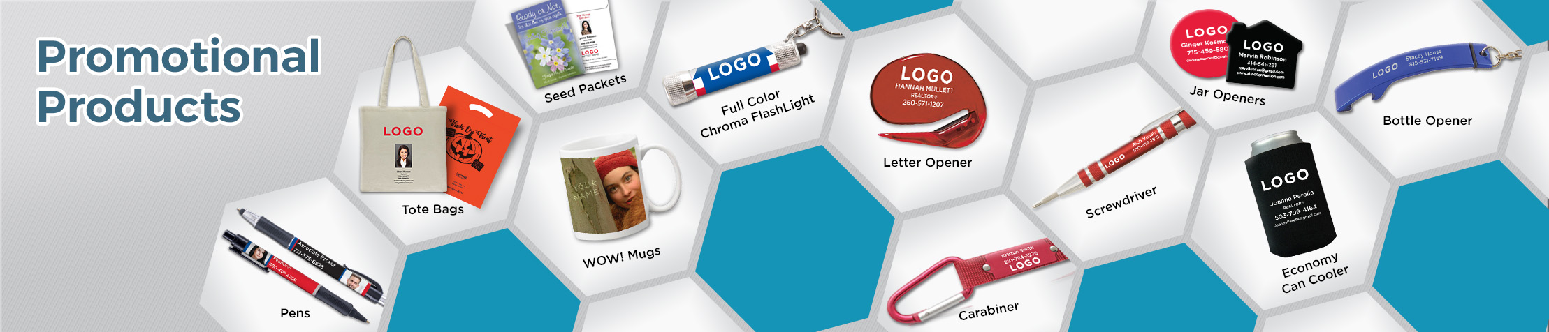 RE/MAX Real Estate Promotional Products - RE/MAX  personalized promotional pens, key chains, tote bags, flashlights, mugs | BestPrintBuy.com